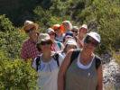 Journées de découverte et de convivialité à Laragne