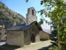 Les oratoires de Saint-Martin-de-Queyrières