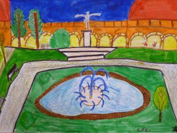 Centre dioc sain dioc se de gap et d 39 embrun - Table pastorale de la bible en ligne ...