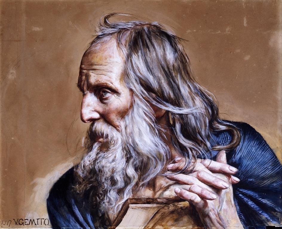 Comment saint Paul évangélisait-il ?