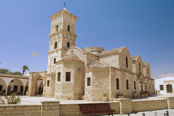 Les prochains pèlerinages proposés par le service diocésain