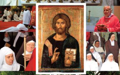 Week-end spécial «vocations» pour le diocèse de Gap