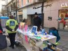 Festival des solidarités – Journée mondiale des pauvres – Journée nationale du Secours catholique