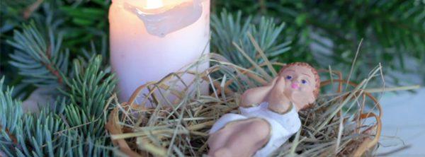 L'ensemble des messes de Noël dans le diocèse