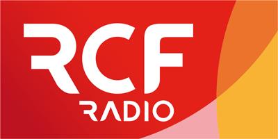 #confinement Interview Mgr Malle chaque samedi 11h30  sur RCF Alpes-Provence pendant la crise sanitaire