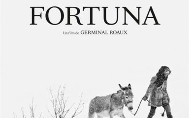 Le film Fortuna diffusé au cinéma Le Club à Gap