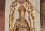 Le pèlerinage de saint Grégoire à Tallard