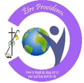 Le 33e chapitre général des Sœurs de la Providence