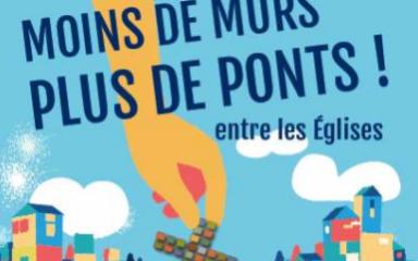 Premier forum chrétien francophone à Lyon