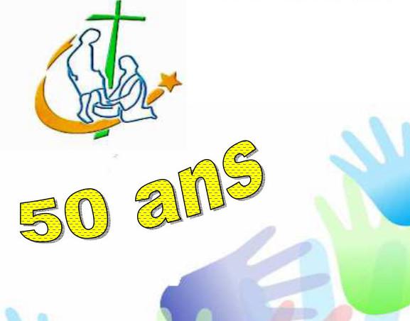Le diaconat permanent a été rétabli il y a 50 ans
