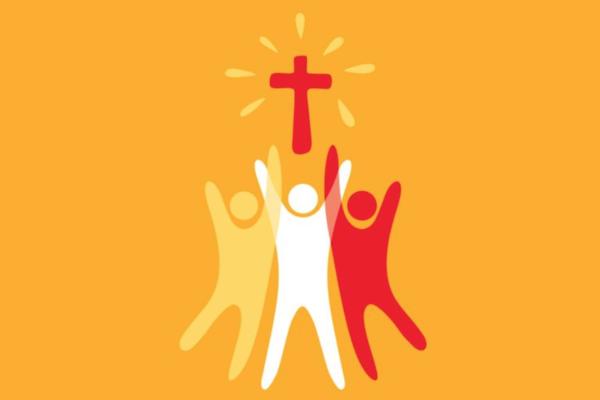 """Recension du livre par le Père Pierre Fournier sur """"Groupe de prière, mode d'emploi"""" du Père Manoukian"""