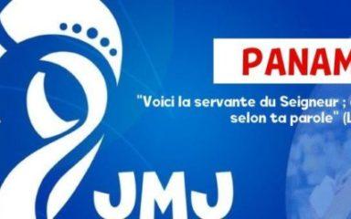 Retour sur le week-end JMJ dans le diocèse