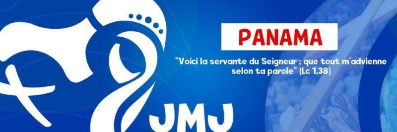 """""""veni, vedi, vécu…"""" témoignage des jeunes ayant participé aux JMJ de Panama"""