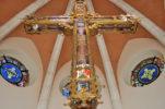 Un Carême pour avancer sur le chemin de la sainteté
