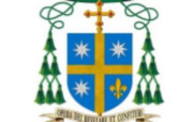 Bulletin officiel du diocèse de Gap pour l'année 2018