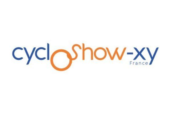 Dans les agendas ! Cycloshow YX à Gap « Mon corps, un trésor pour la vie »