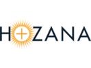 Hozana: trouver son chemin de Carême sur les réseaux sociaux