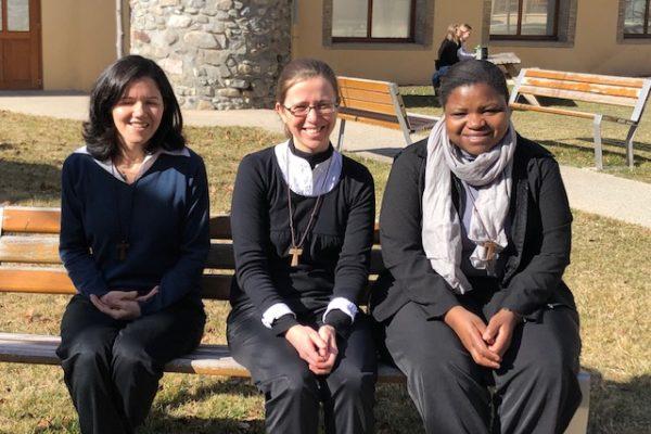 La communauté Palavra Viva quitte le diocèse