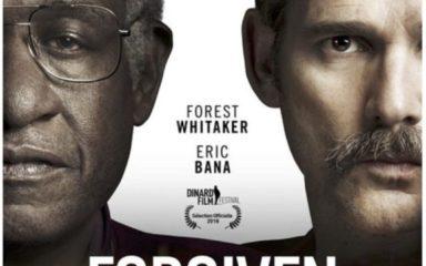 Forgiven : ciné-débat le 17 mars à Guillestre