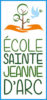 Portes ouvertes école Sainte Jeanne d'Arc, Gap