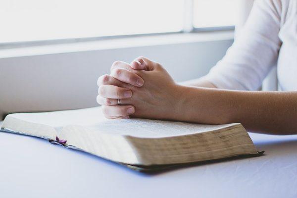 Se nourrir autrement pendant 40 jours : conférences de Carême à Chorges