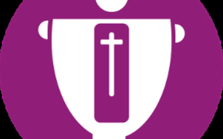 Le site de covoiturage pour aller à la messe est ouvert !