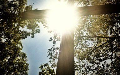 Retour sur la rencontre inter-diocésaine du catéchèse du 14 mars
