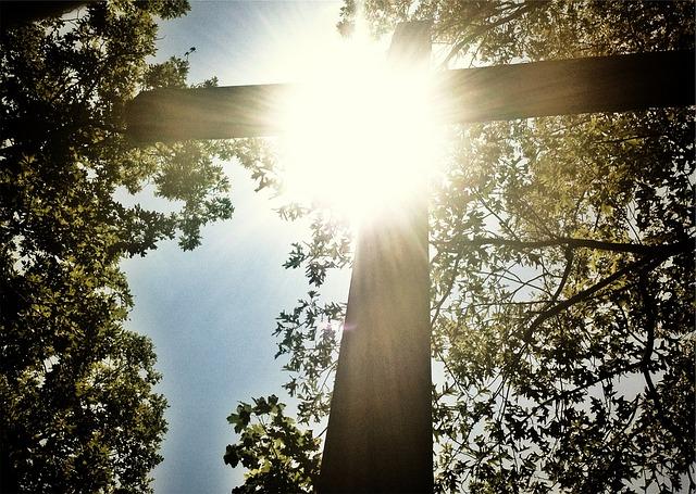 Récollection de Carême, Veynes, le 20 et 28 mars par le Père Fournier