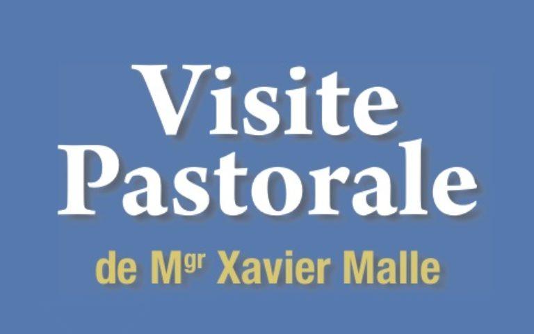 Visite pastorale missionnaire dans le Champsaur-Valgaudemar : 5 jours en immersion