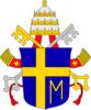 "In memoriam: 5 avril 2005 ""le pape est mort"""
