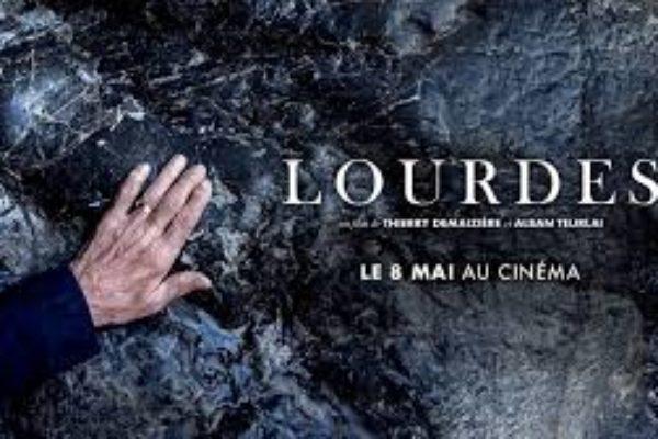 """Du 29 mai au 4 juin, """"Lourdes"""" le film passe à Gap au cinéma """"le Centre"""""""