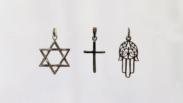 L'Église catholique à la rencontre des autres religions