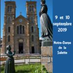 Premier séminaire de rentrée pour le diocèse