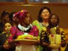 Pourquoi ce mois missionnaire extraordinaire ?