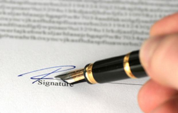 Lutte contre les abus : un protocole signé avec la cour d'appel de Grenoble</br> le 22 novembre 2019