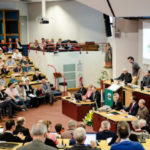 « Écologie intégrale : les deux jours qui ont changé le regard des évêques », un reportage exclusif de KTO