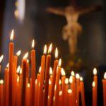 Intention de prière de Mgr Malle pour le mois de novembre 2019