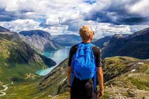 Table-ronde Tourisme et écologie