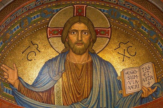 Homélie de Mgr Xavier Malle pour la fête du Christ Roi