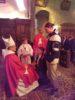 Confirmations dans le diocèse de Gap (+ Embrun)