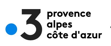 Un beau reportage de France 3-Gap sur la vie chrétienne pendant le confinement.