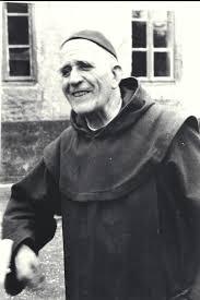 Les prêtres du diocèse sont en retraite, prions pour eux