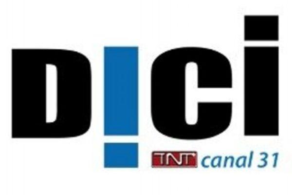 #confinement La Messe du Laus sur DICI-TV canal 31 dimanche et mercredi 10h