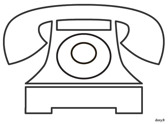 #confinement Téléphoner à deux personnes seules