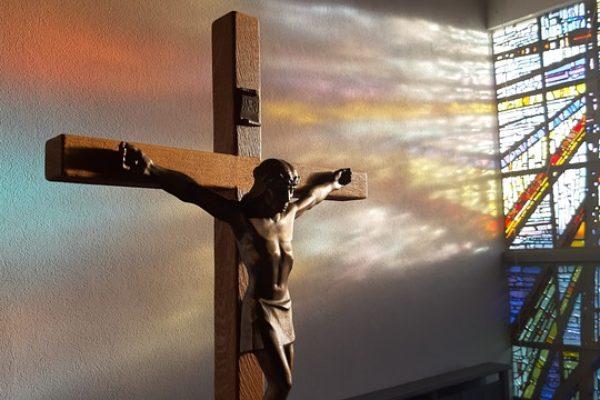 Un message vidéo du Père Jean-Baptiste Tran