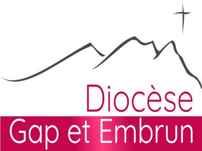 Le diocèse fait évoluer son logo et sa charte graphique