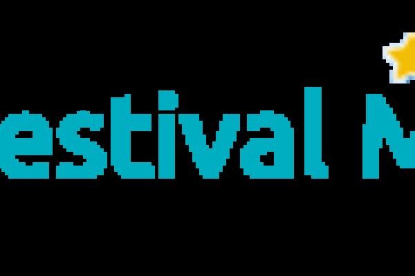 Dimanche 23 août 2020 – TO21- Festival Marial au LAUS