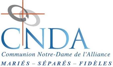 7 aout 2020 Retraite annuelle Communion Notre-Dame de l'Alliance au Laus