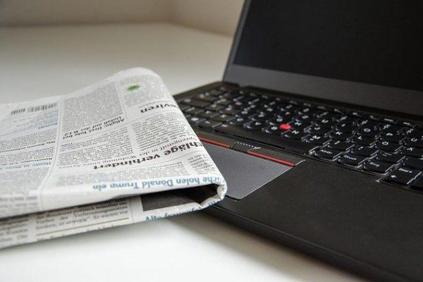 Revue de presse : Mgr Malle réagit à l'attentat de Nice et au confinement du culte