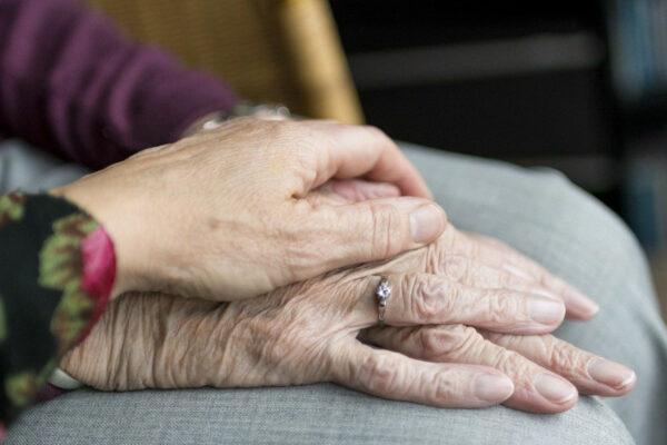Euthanasie, comment lutter contre la fausse information ?